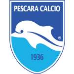 Pescara